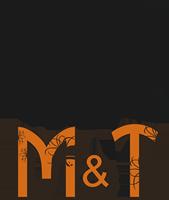 M & T - Головные уборы из трикотажа, замши, велюра. Производство и продажа.